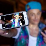 Social media mogul Frankie Grande's followers didn't follow him to TV