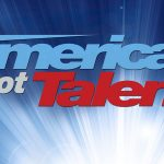 NBC's America's Got Talent $1 million is actually worth $25,000 a year, or maybe just $375,000
