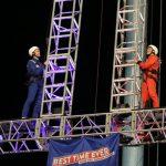 Recap: America's Got Talent finale, Best Time Ever's premiere