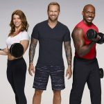 With its new host and trainers, Biggest Loser shuffles the deck chairs