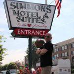 Meet Hotel Impossible's alcoholism intervention hero, Joe Schrank