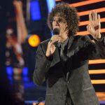 America's Got Talent's best season finds a winner, loses its best judge