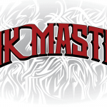 Why there will be protests at Ink Master's live finale