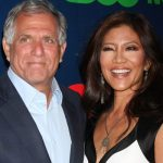 CBS chief Les Moonves criticized the wrong part of Big Brother 17