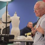 All the incredible things from Project Runway's lingerie episode
