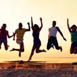 2015's summer of joyous reality TV
