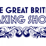 The Great British Baking Show logo