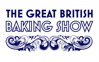 Which Great British Bake-Off season are you watching in the U.S.? A guide.