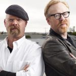 Mythbusters cancelled, will air one more season