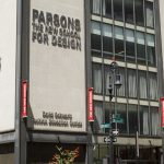 Why Project Runway is no longer filmed at Parsons, and where it is now