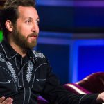 What Chris Sacca learned from being on Shark Tank
