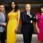 Bravo moving Top Chef after its premiere; Emeril Lagasse is back