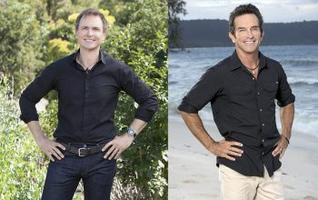 Survivor 32 premiere, Amazing Race 28 air date announced