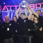 BattleBots will be back