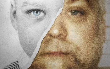 Making a Murderer is producing new episodes