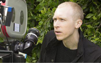 Project Greenlight 4 review Jason Mann director