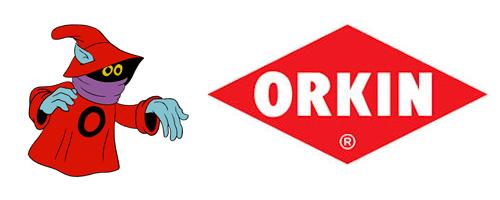 Survivor Orkun tribe Orko Orkin
