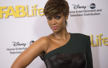 Why Tyra Banks is quitting her own daytime talk show, FABLife