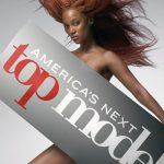 Why Top Model, which ends tonight, mattered