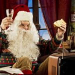 Four holiday reality TV shows you should be watching