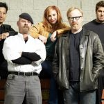 11-day Mythbusters marathon of all 2,950 experiments starts tonight