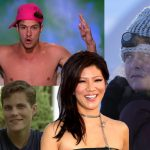 reality blurred's 17 most-popular reality TV stories of 2015
