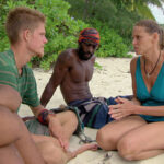 Survivor's exceptional finale shows why Survivor still thrives
