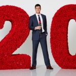 The Bachelor 20 spoilers: who wins, who loses, and the season in 636 words