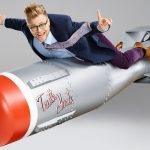 20+ examples why Adam Ruins Everything earned 14 new episodes