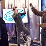 Four actually surprising facts about American Idol