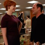 Mad Men creator Matt Weiner on reality TV's success and self-hatred