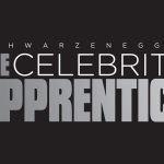 Celebrity Apprentice's new cast, location, and logo