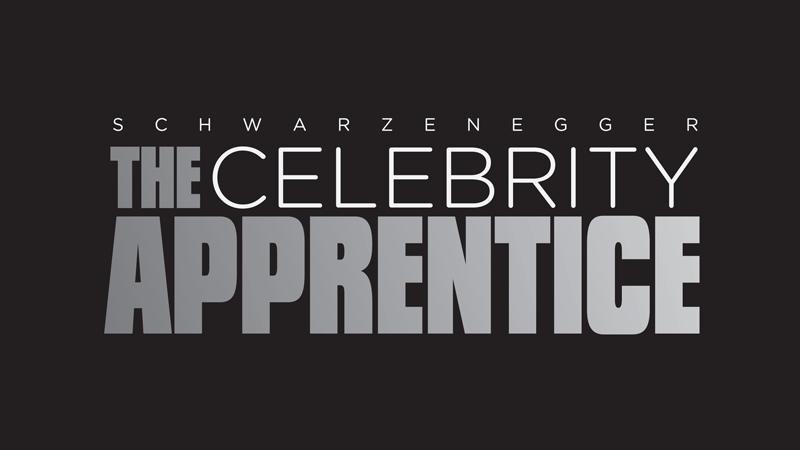 schwarzenegger-celebrity-apprentice-logo
