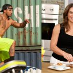 Two new reality shows to check out tonight, and more