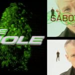 The Mole debuted 15 years ago today, is still one of reality's best
