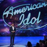 American Idol regains its ratings lead over Survivor
