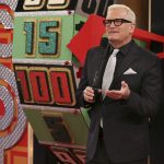 Price is Right specials will have Survivor, Amazing Race, Big Brother cast play against viewers