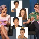 Why Project Runway Junior is the best Project Runway