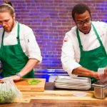 Top Chef's bigger sin: using frozen waffles or bringing Phillip back?