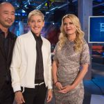 The judging on Ellen's Design Challenge is embarrassing