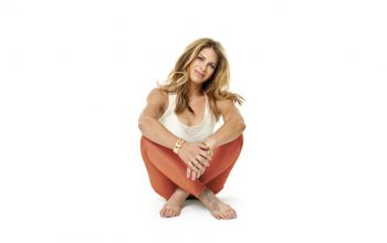 "Jillian Michaels on how Just Jillian's ""comedy of errors"" came to E!"