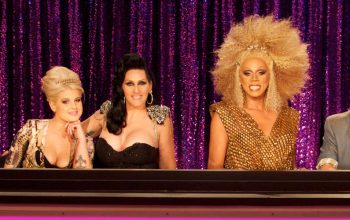Why RuPaul's Drag Race: Ruvealed is the best Drag Race #SHADE