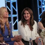 Review: The unexpected turn I Am Cait took in its second season