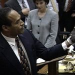 Before the finale of Ryan Murphy's version, watch 12 hours of The Real O.J. Simpson Trial