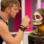 "Why GSN says Skin Wars ""blew us away,"" and what's ahead"
