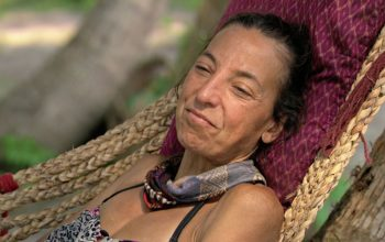 5 things Debbie says Survivor left out of the episode
