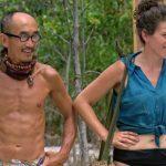 Survivor 34 cast identified; chaotic casting changes its twist