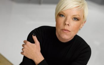 Tabatha Coffey is back! Plus: Bravo renews 13 shows, mostly Housewives