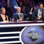 How a failed celebrity Big Brother lost Dancing with the Stars for CBS