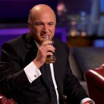 Time to switch up Shark Tank's lineup. And drop Mr. Wonderful.